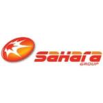 sahara-group-squarelogo-1449057213919