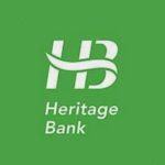 Heritage-Bank-IKOYI-CLUB-BRANDSPURNG